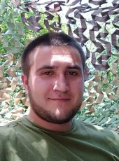 Vladislav, 25, Ukraine, Avdiyivka