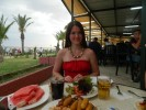 Katrin Smith, 36 - Just Me Photography 1