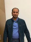 ahmed, 34  , Abu Dhabi