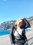 Mila, 45  , Salerno