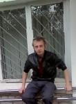 Ilya, 26, Myshkin