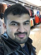 alezzi, 18, Turkey, Istanbul