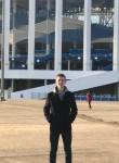 Denis, 24  , Knyaginino