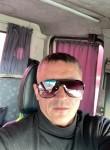 Vadim, 41, Zaporizhzhya