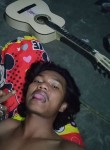 Dotegj, 24, Jakarta