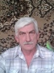 Игорь, 60 лет, Грибановский