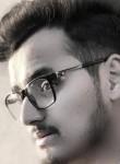 Shazzy, 20  , Karachi