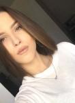 milana, 18, Yekaterinburg