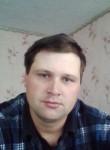 Vladimir, 32  , Chesma