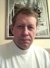 vladimir, 60, Russia, Stavropol