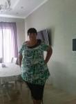 🌹 Svetlana 🌹, 47  , Novominskaya