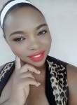 gracechitalu, 25  , Lusaka