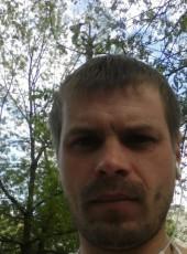 Vitaliy Kirshakov, 42, Russia, Pereslavl-Zalesskiy