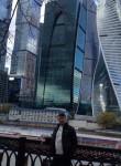 oleg, 37  , Kimovsk