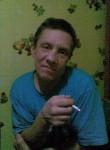 Sergey, 46  , Vereya