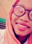 Abdou mariam, 21  , Niamey