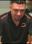 Giovanni, 46  , Joliet