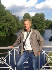Gennadiy, 41, Russia, Bodaybo