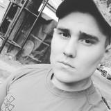 Andrіy, 20  , Kropivnickij