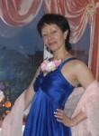 Tatyana, 57  , Ozersk