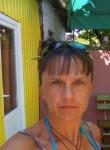 Oksana, 52, Fastiv