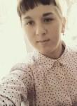 Aleksandra, 20  , Ussuriysk