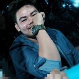 Jason Karl, 20  , Midsayap