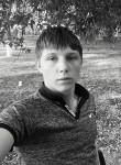Eduard, 21  , Zima