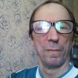 Robert, 18  , Gizycko