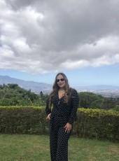 JOHA , 40, Costa Rica, Curridabat