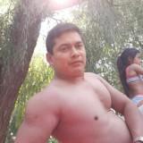 Jhonny , 36  , Zogno