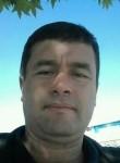 Rustam, 46  , Khujand
