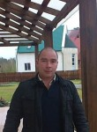 Anton, 38, Izhevsk