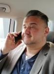 Oleg, 35, Kiev