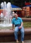 Sergii, 36, Minsk