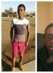 tshabalalamafi, 28  , Secunda