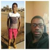 tshabalalamafi, 30  , Secunda