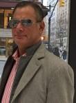 frank, 56, University City