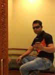 Mohit, 35 лет, Ajmer