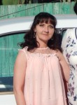 Alena Basmanov, 40  , Staraya Russa