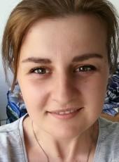 Emma, 28, Ukraine, Rivne