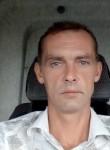 Igor, 43  , Simferopol