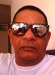 Ramon, 54  , Sestao