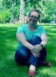 Alena, 30, Samara