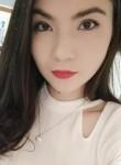 Marry, 26  , Ansan-si