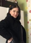 Selina Faltin , 19  , Volklingen