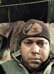 harish, 37 лет, Gangarampur
