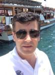 mustafa, 49  , Tokat