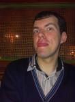 Grigoriy, 32, Brovary
