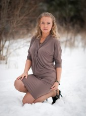 Tatyana, 41, Russia, Yaroslavl